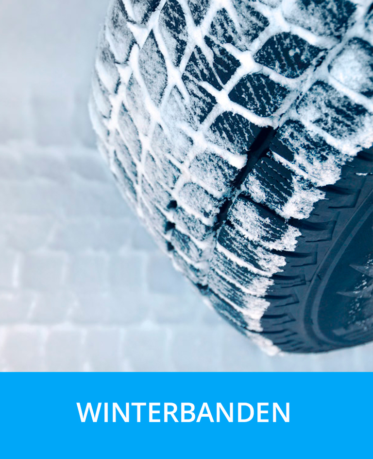 Winterbanden